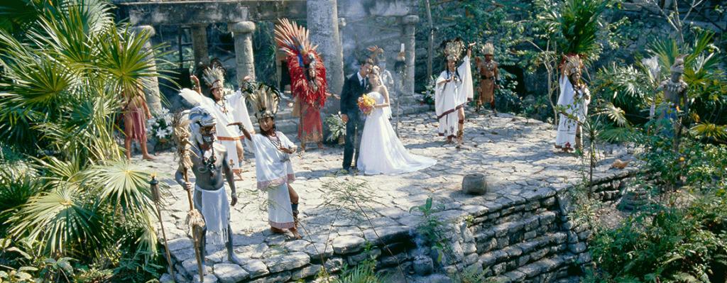 Mayan_wedding