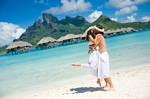 Bora_Bora_weddings