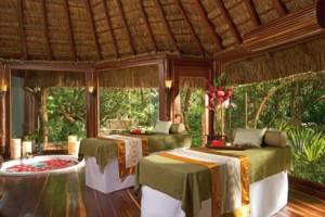 DRETU_SPA_Rainforest_Cabin_1-458x305