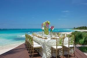 DRETU_Wedding_Reception1_2A-458x305